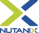 NTNX logo