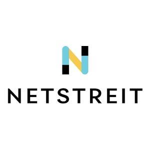 Diversified retail REIT NetSTREIT files for a $100 million IPO - Renaissance Capital