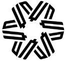 OCFT logo