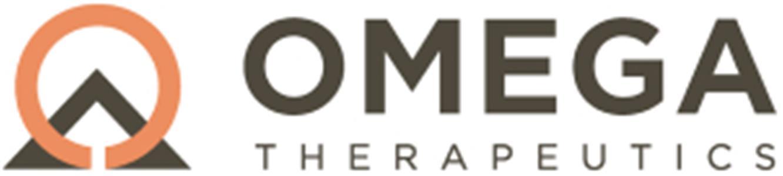OMGA logo