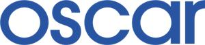 OSCR logo