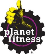 PLNT logo