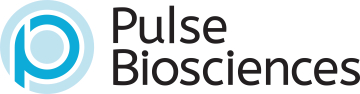 PLSE logo
