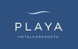 PLYA logo