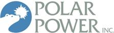 POLA logo