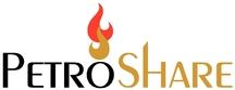 PRHR logo