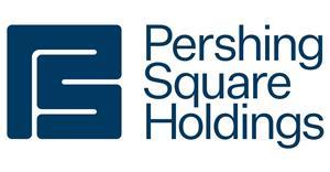 PSTH.U logo
