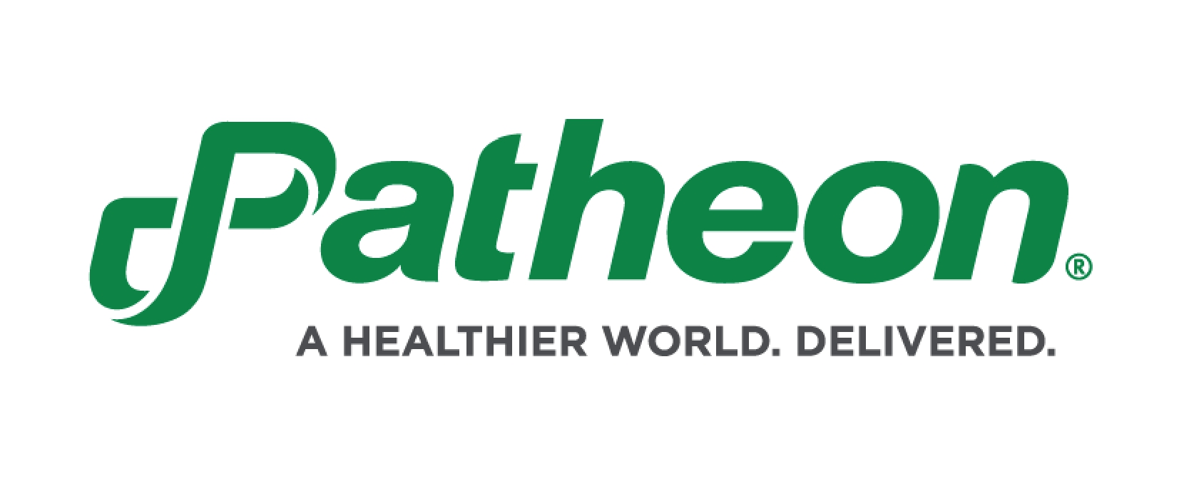 PTHN logo