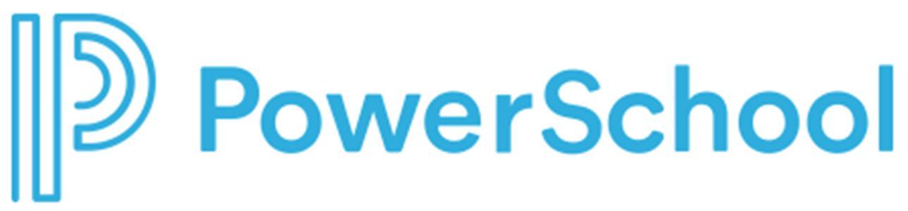 PWSC logo
