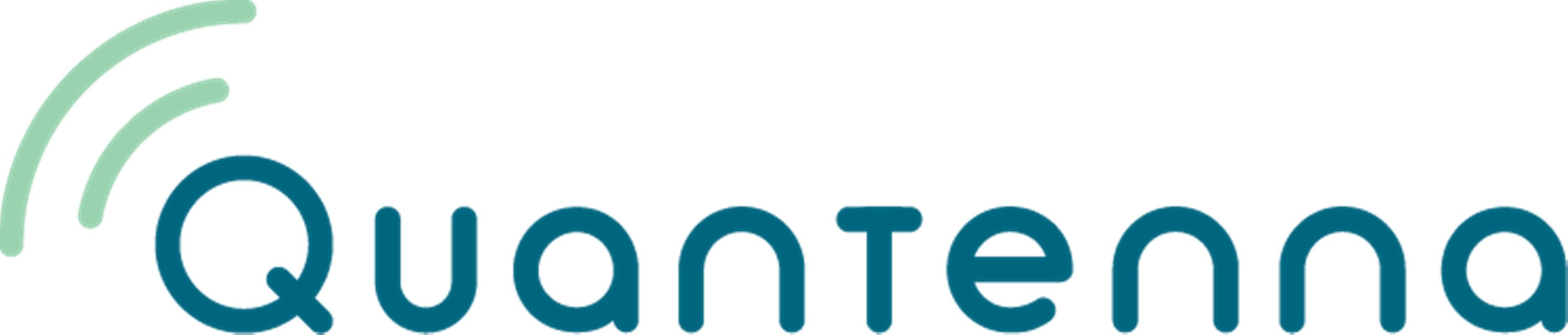 QTNA logo