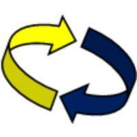 SAMAU logo