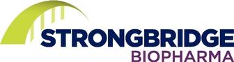 SBBP logo