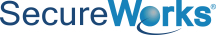 SCWX logo