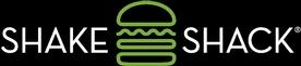 shak logo
