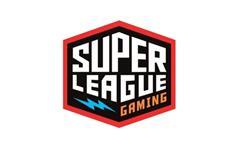 SLGG logo