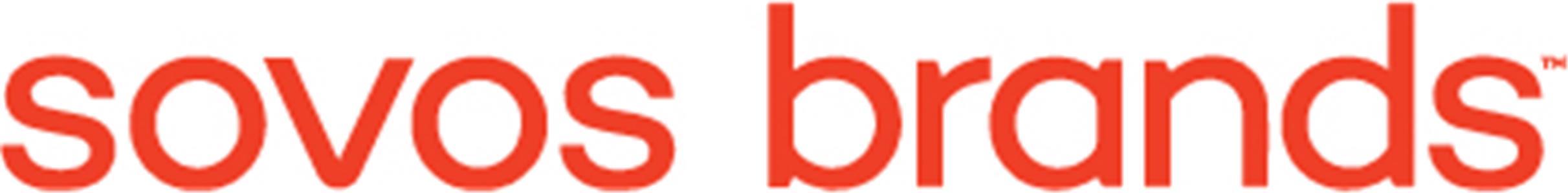 SOVO logo