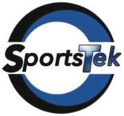 SPTKU logo