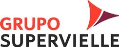 SUPV logo