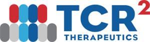 TCRR logo