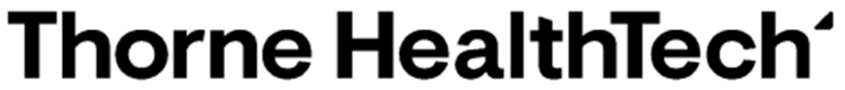THRN logo