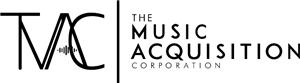TMAC.U logo