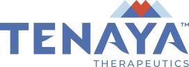 TNYA logo