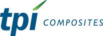 TPIC logo