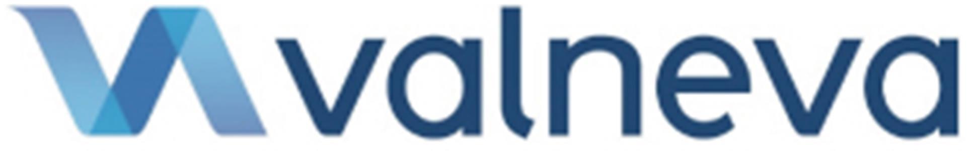 VALN logo