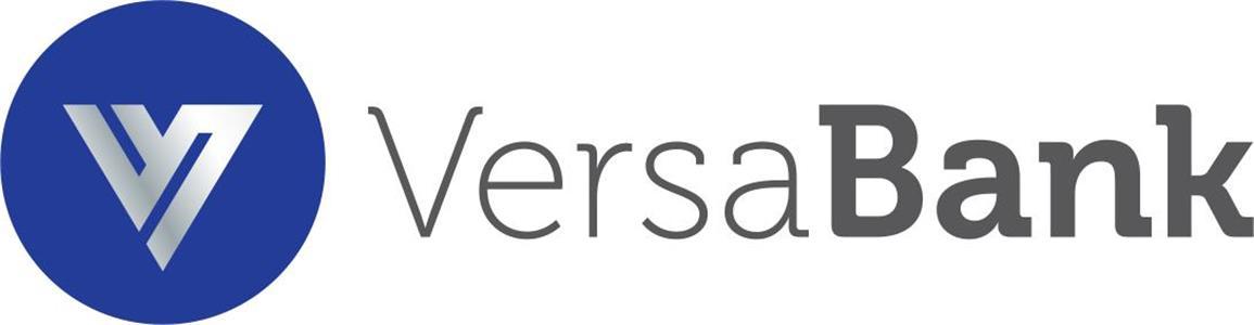 VBNK logo