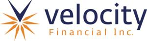 VEL logo