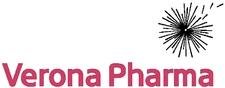 VRNA logo