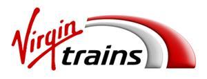 VTUS logo