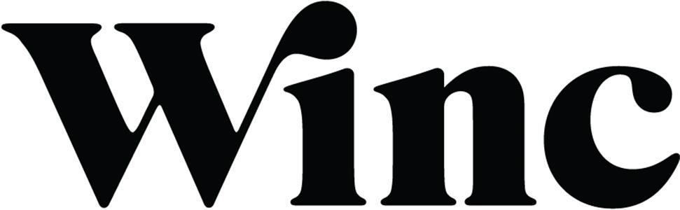 WBEV logo