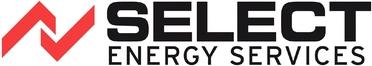 Ipo Select Energy Services Renaissance Capital