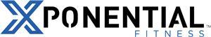 XPOF logo