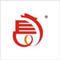 YERR logo