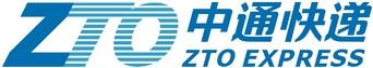 ZTO logo