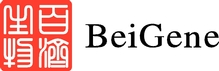 bgne logo