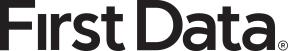 fdc logo